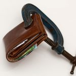 Kredit zum Umschulden