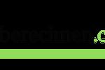 krediteberechnen logo 300x100