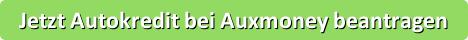 button_jetzt-autokredit-bei-auxmoney-beantragen