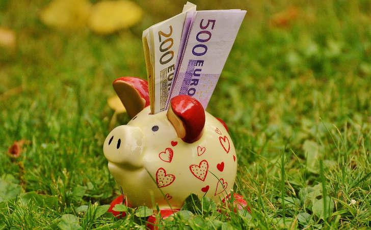 Kredit ohne Einkommensnachweis und SCHUFA