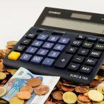 Kredit trotz negativer Schufa