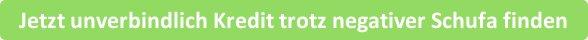 button_jetzt-unverbindlich-kredit-trotz-negativer-schufa-finden