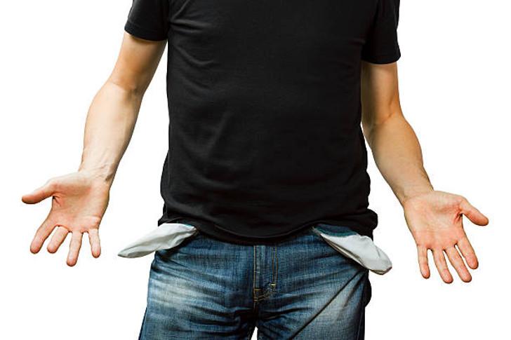 Kredit ohne Einkommen