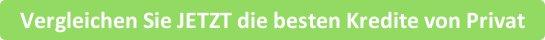 button_vergleichen-sie-jetzt-die-besten-kredite-von-privat