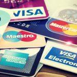 welche kreditkarte ist die beste