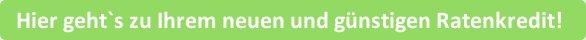 button_hier-gehts-zu-ihrem-neuen-und-gunstigen-ratenkredit