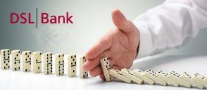 dsl-bank