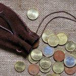 kredit fuer arbeitslose