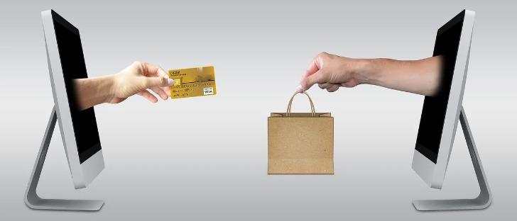 Online-Zahlungssysteme